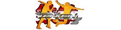 International Jump Tekken Tournament 2